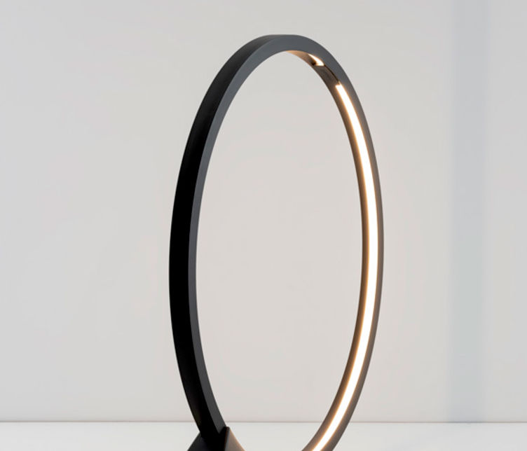 """""""O"""" Floor 