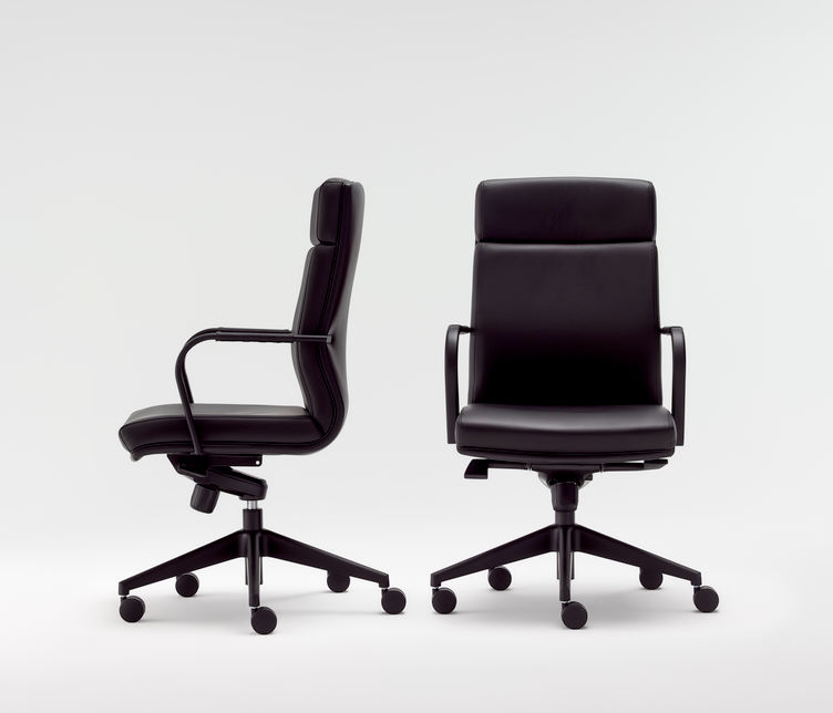 Seta Soft Executive Chair