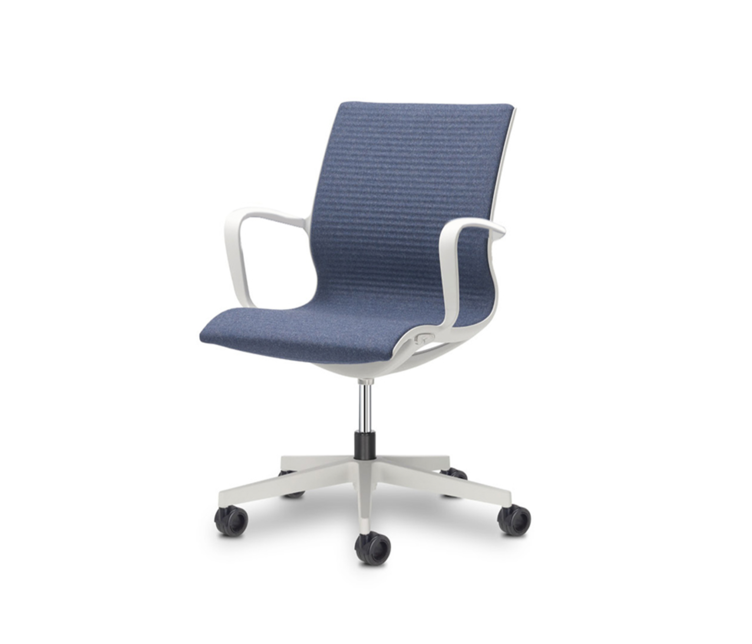 Stylecraft | B5 Upholstered Task Chair