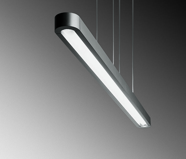 Talo Suspension | Artemide Design | Available exclusively from Stylecraft